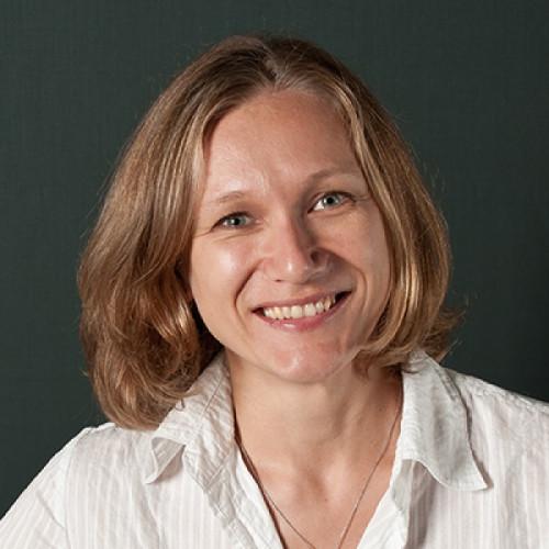 Anna Michalak