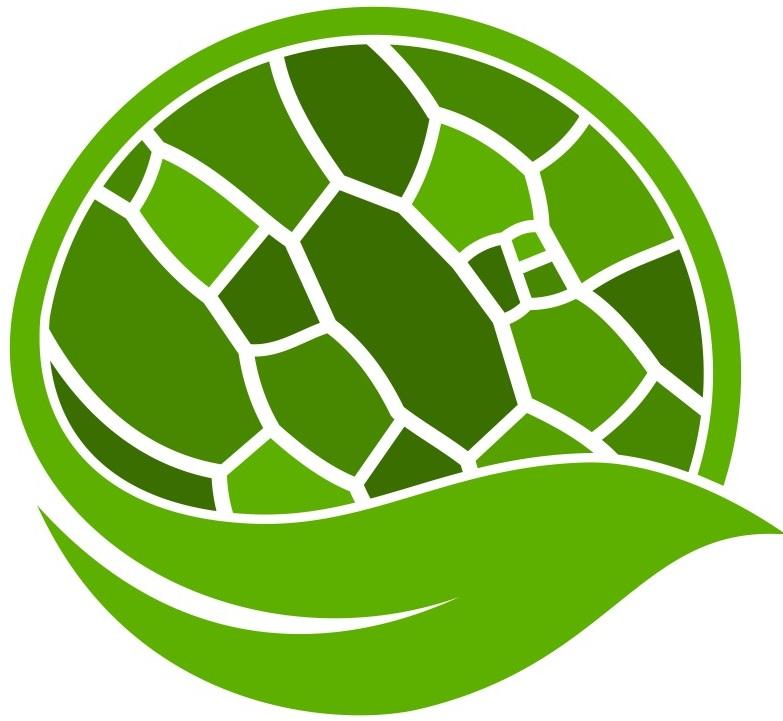 Plant Cell Atlas logo