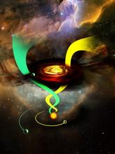 Carnegie Science, Carnegie Institution, Carnegie Institution for Science, Sloan Digital Sky Survey, SDSS-IV